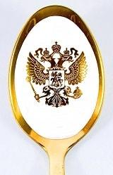 chaynyie-lozhechki