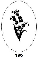 изображение для ложки с именем