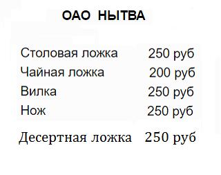 tsenyi-na-imennyie-lozhki-1