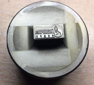 символика логотип