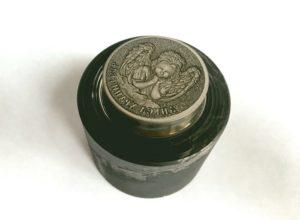 маркировка на стали